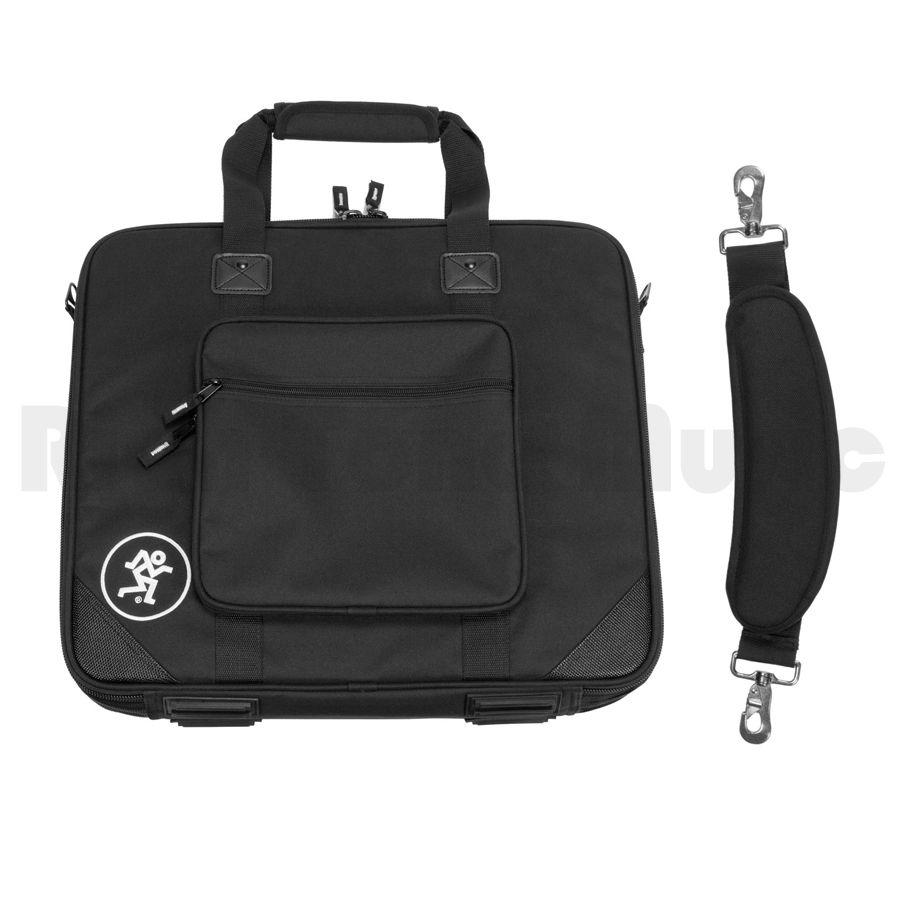 Mackie ProFX16 Mixer Bag