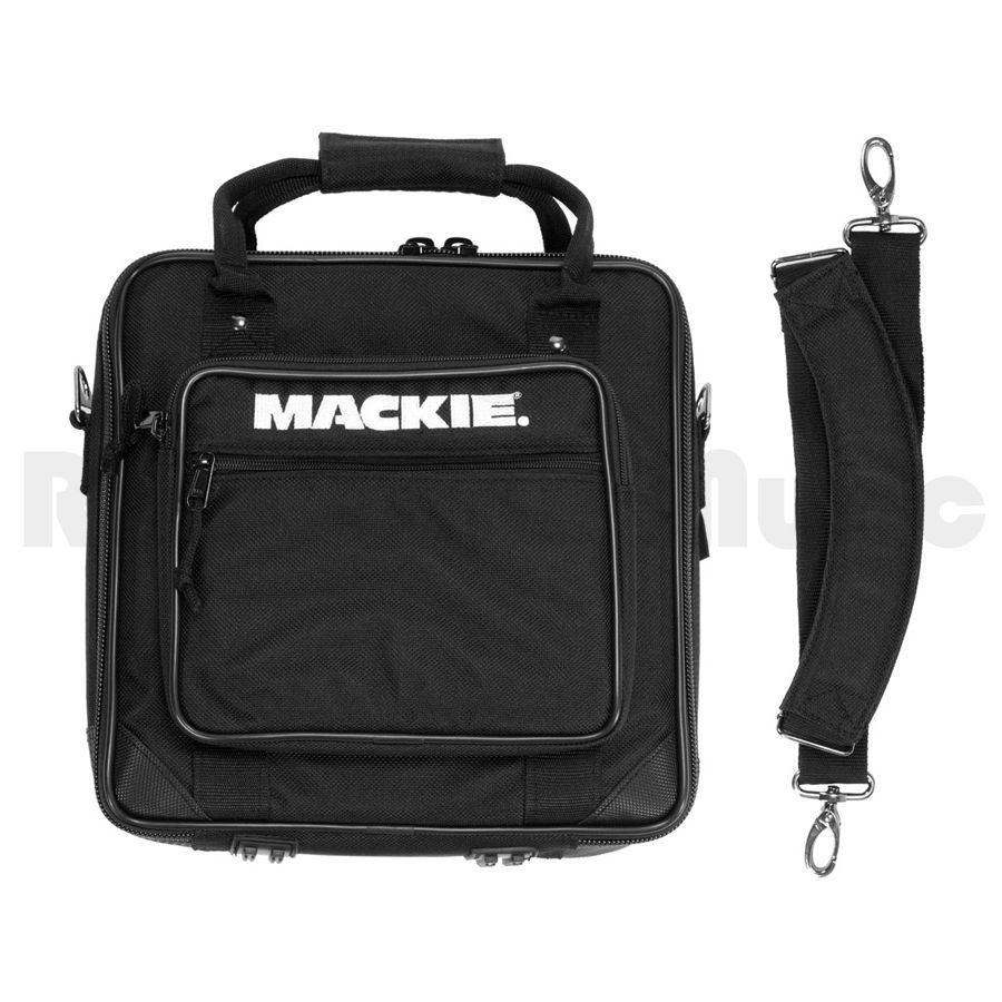 Mackie ProFX8 Mixer Bag for ProFX8 and DFX6