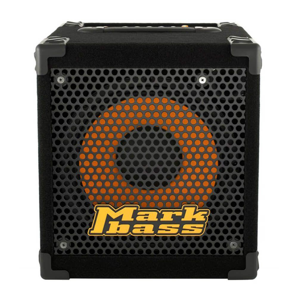 Markbass Mini CMD 121P Bass Combo Amp