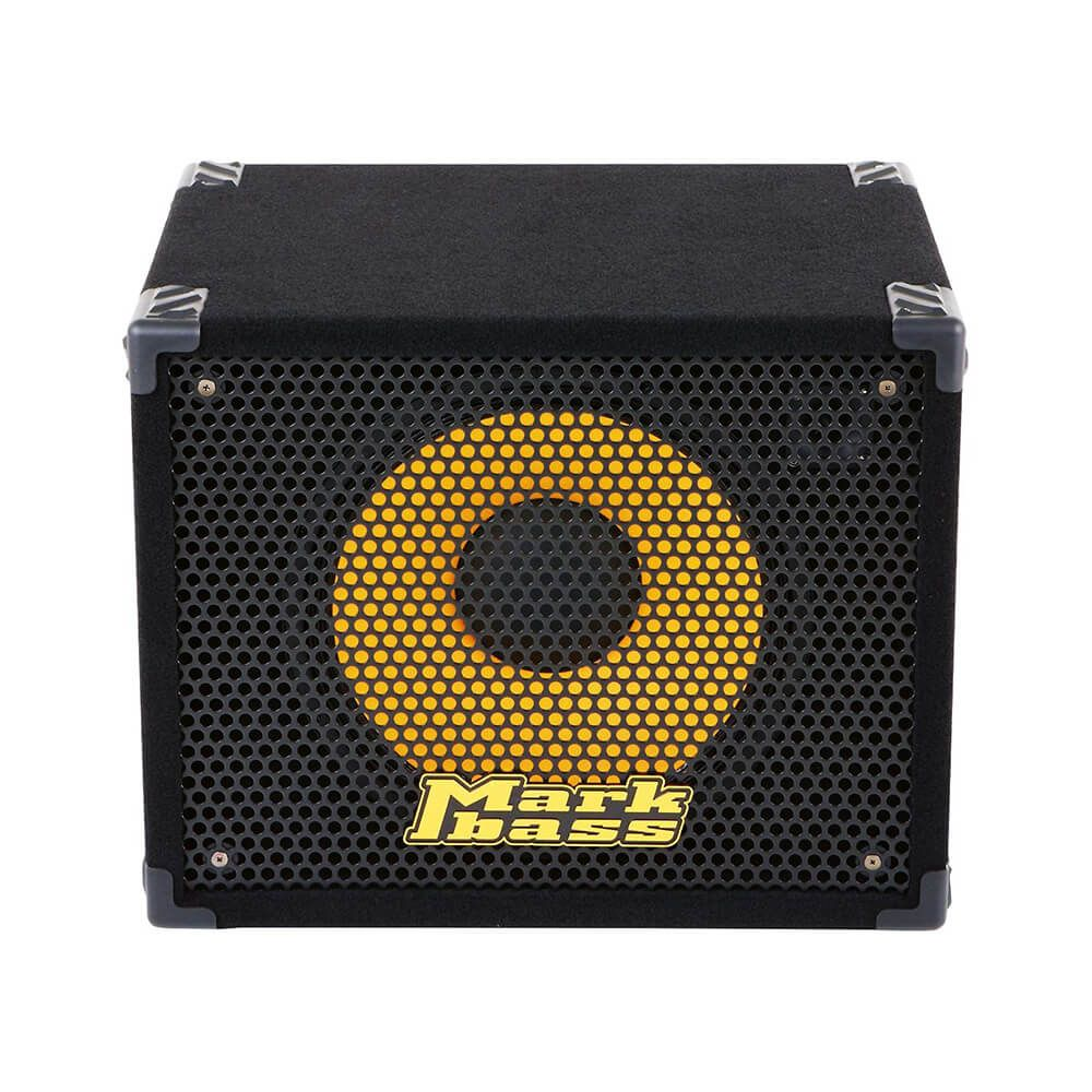 Markbass Traveler 151P 1x15 8 Ohm Bass Speaker Cabinet