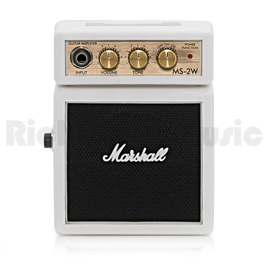 marshall guitar amplifiers rich tone music. Black Bedroom Furniture Sets. Home Design Ideas