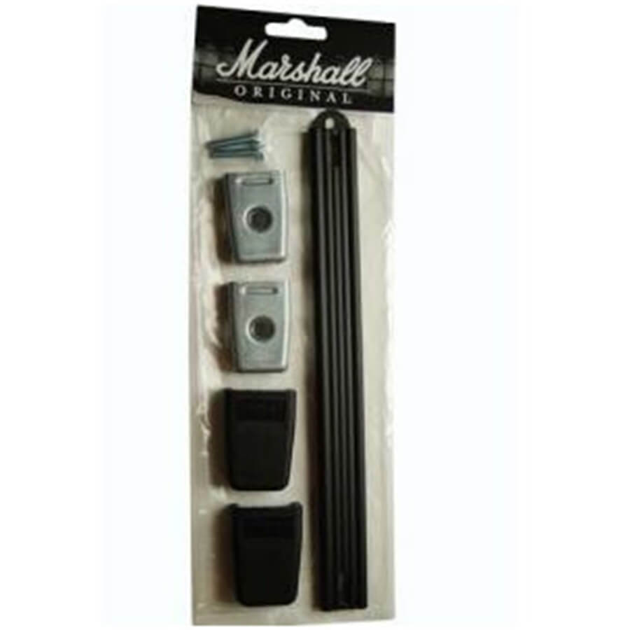 Marshall Strap Handle Large (x1)