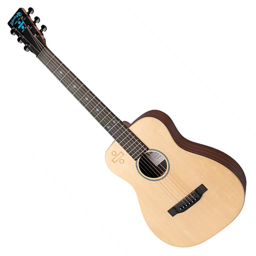 Ed Sheeran Signature Guitar : martin lx1 ed sheeran signature guitar divide model left handed rich tone music ~ Russianpoet.info Haus und Dekorationen