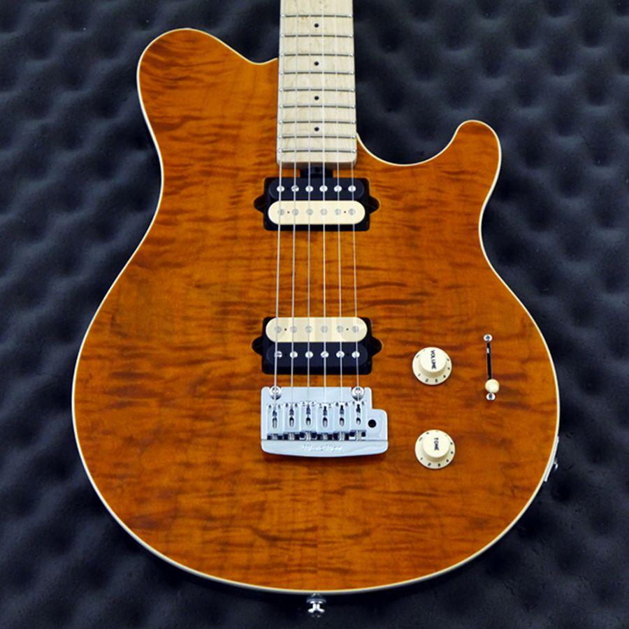 Music Man Electric Guitars Rich Tone Music