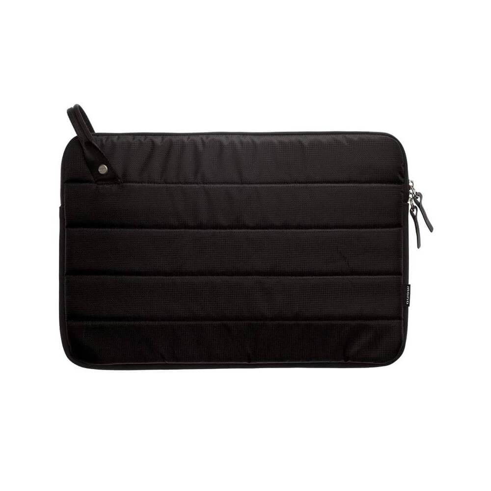 """Mono Loop Laptop Sleeve 13"""" - Black"""