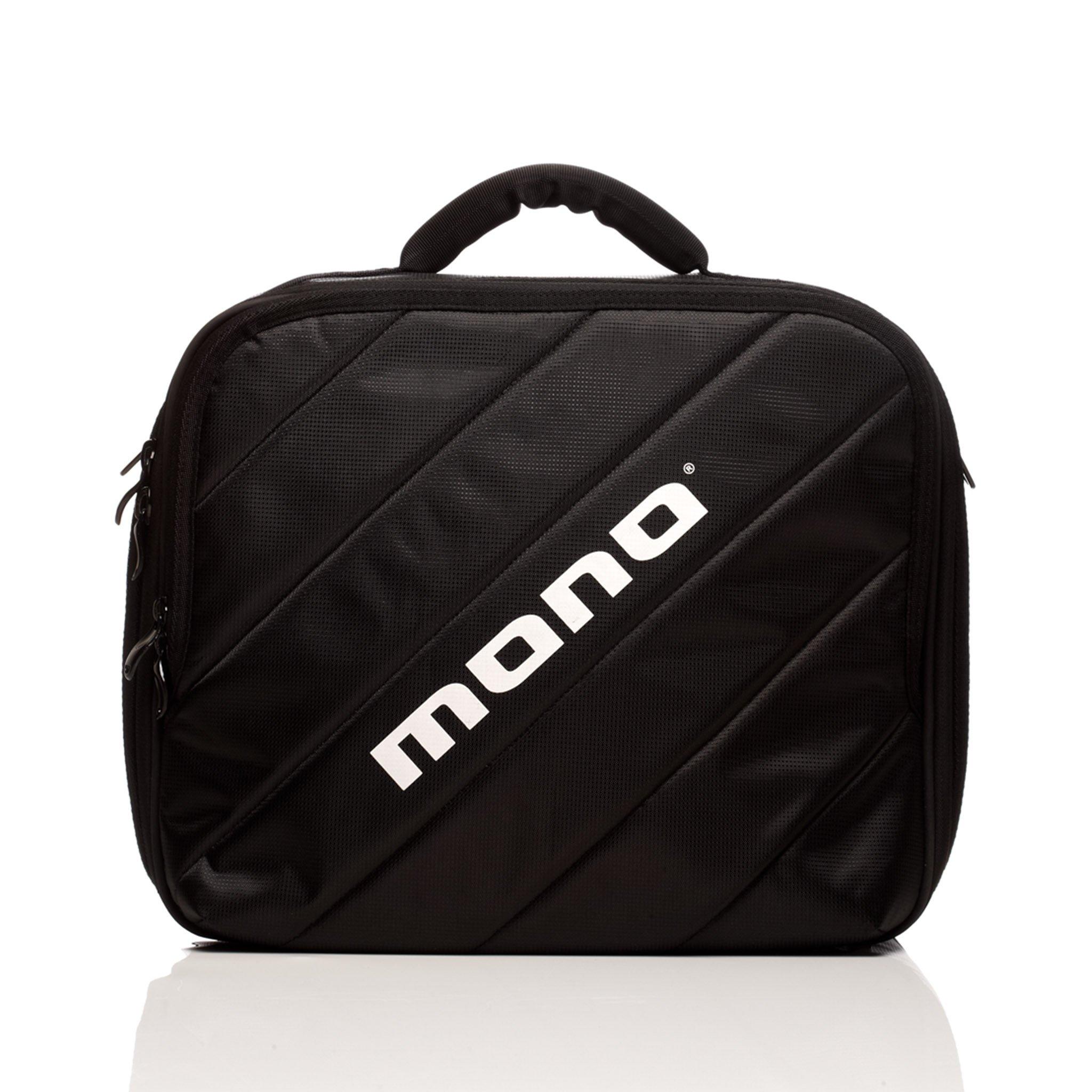 Mono Drum Pedal Case - Black