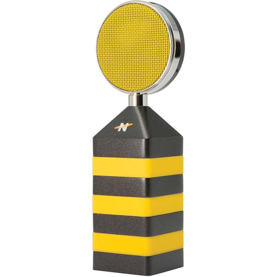 Neat KINGBEE Cardioid Condenser Microphone