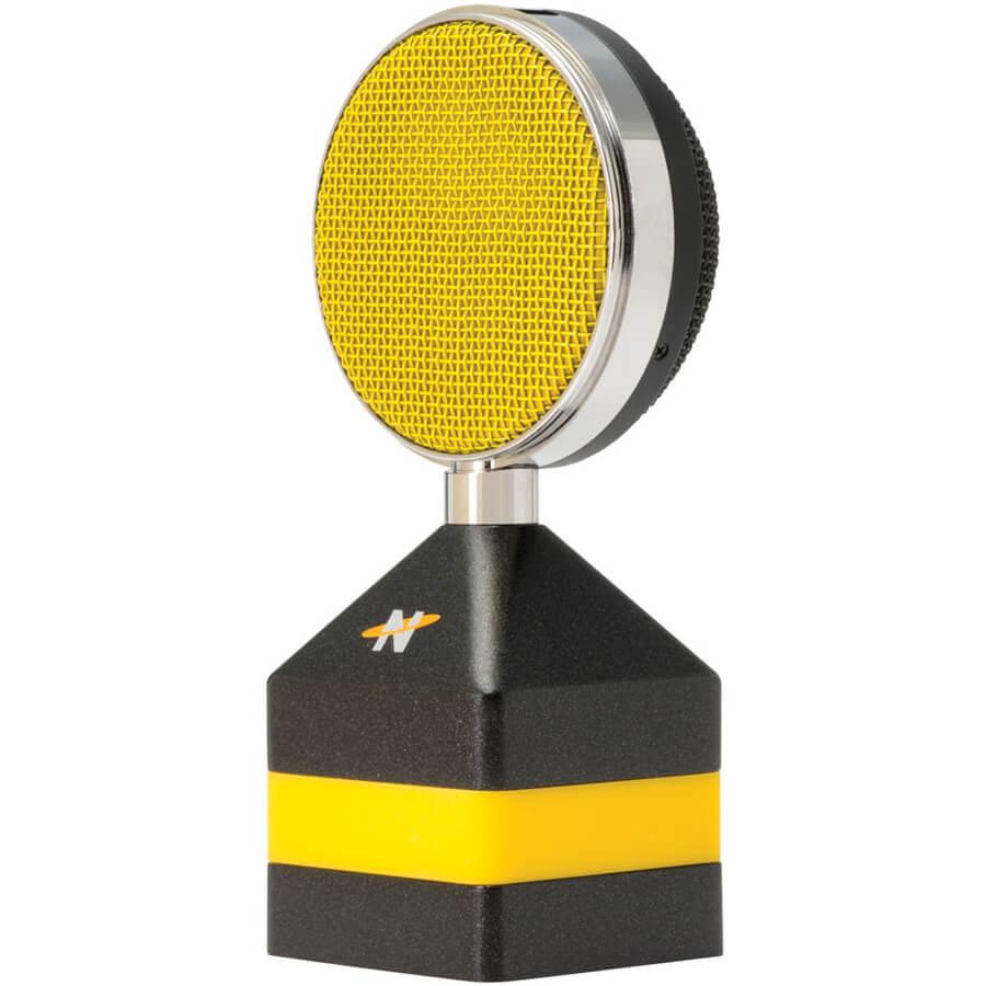 Neat WORKERBEE Cardioid Condenser Microphone