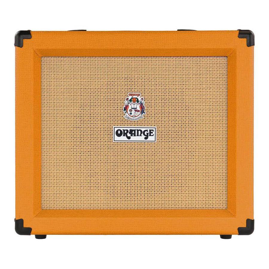 Orange Crush 35RT Combo with Reverb