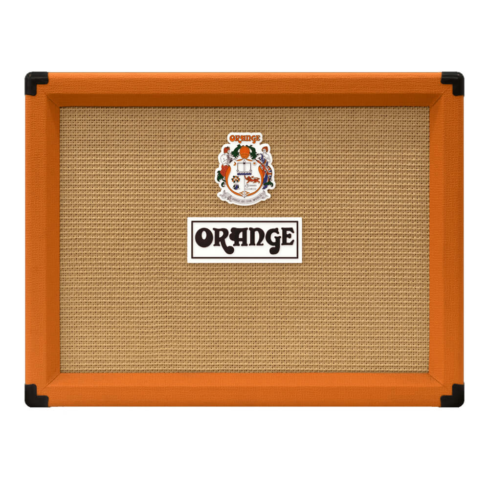 Orange TremLord 30 Amplifier