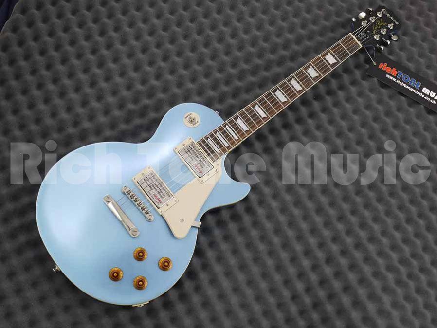 Images Richtonemusic Co Uk Product P1540442 Jpg