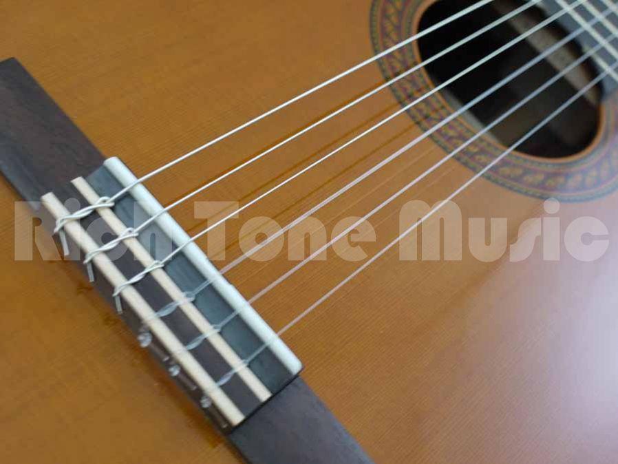 Yamaha Classical Guitar Course