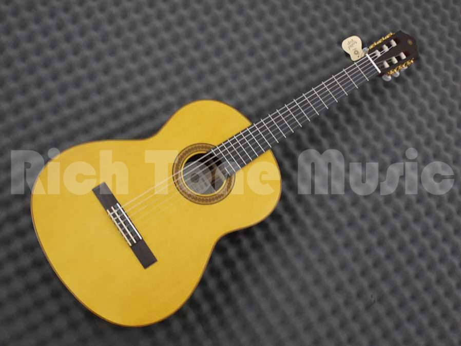 yamaha cg182s classical guitar rich tone music. Black Bedroom Furniture Sets. Home Design Ideas