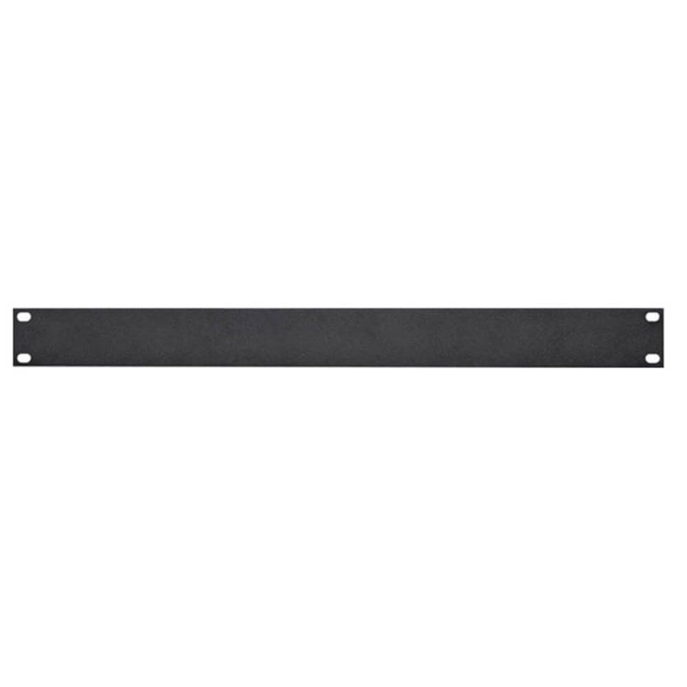 Stagg P19U-1U U-Shaped Steel Panel For 19