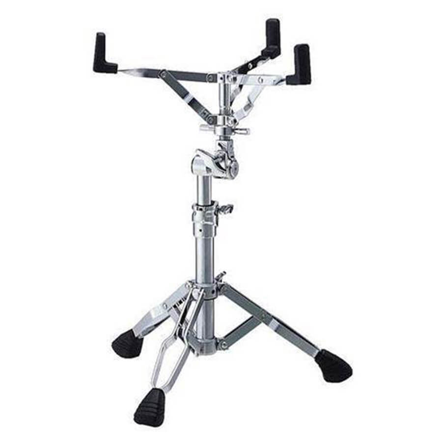 pearl s 930 snare drum stand rich tone music. Black Bedroom Furniture Sets. Home Design Ideas