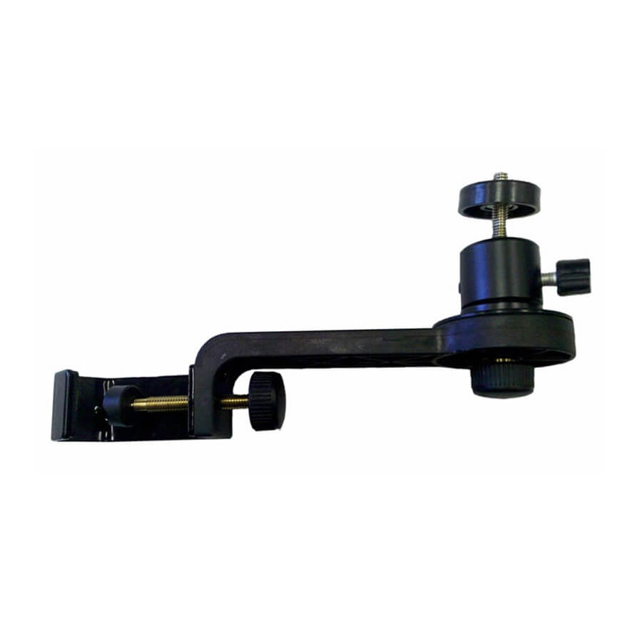 Peterson Pitch Holder Assembly with Swivel for StroboPlus HD
