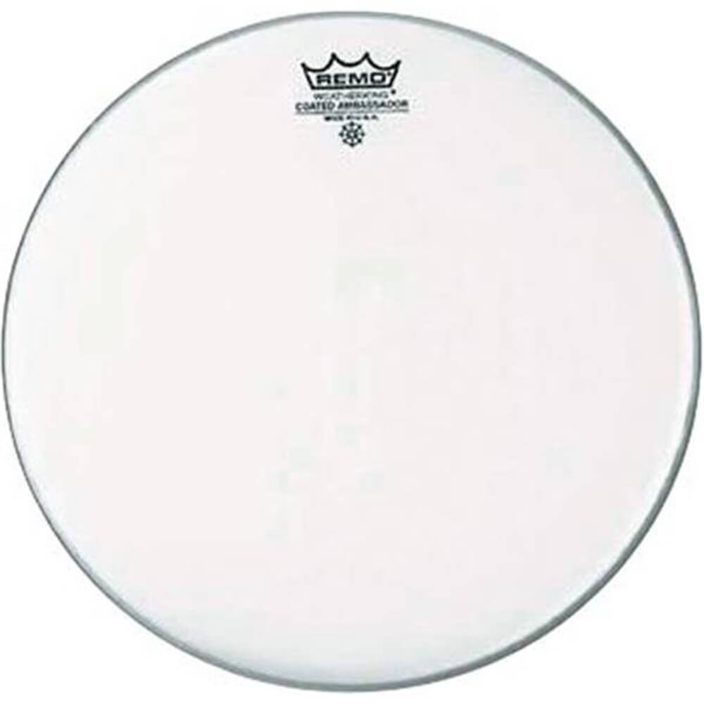 "Remo PH-0108-00 8"" Head For Practice Pad"