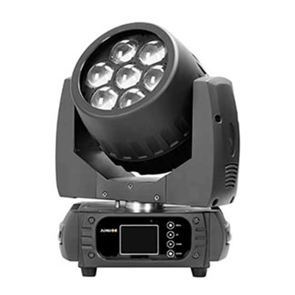 PR Lighting JNR Mini Mantis 715