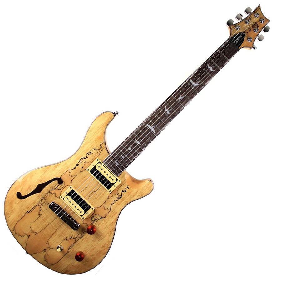 prs custom 22 electric guitars rich tone music. Black Bedroom Furniture Sets. Home Design Ideas
