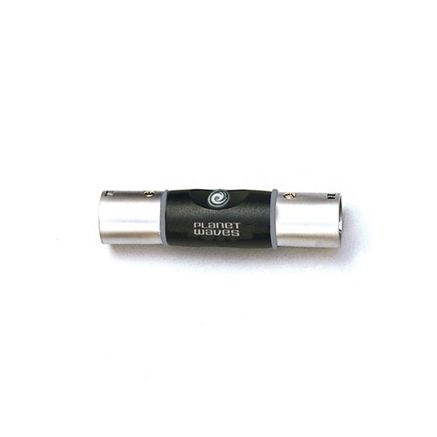 Planet Waves XLR Male Adapter