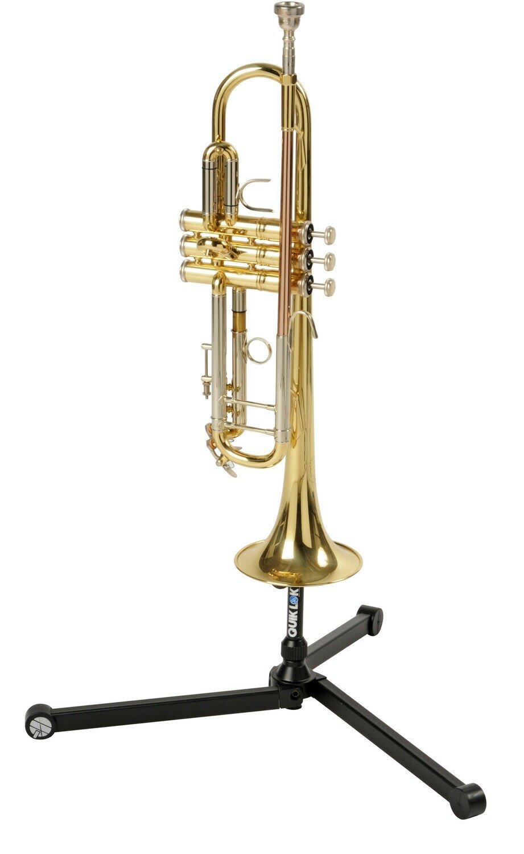 Quiklok WI994 Trumpet / Cornet Stand
