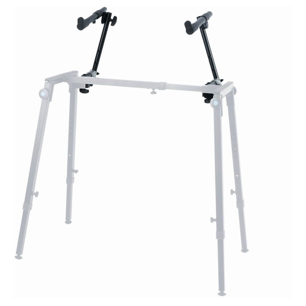 Quiklok WS422 Add on Tier for WS421 Keyboard Stand