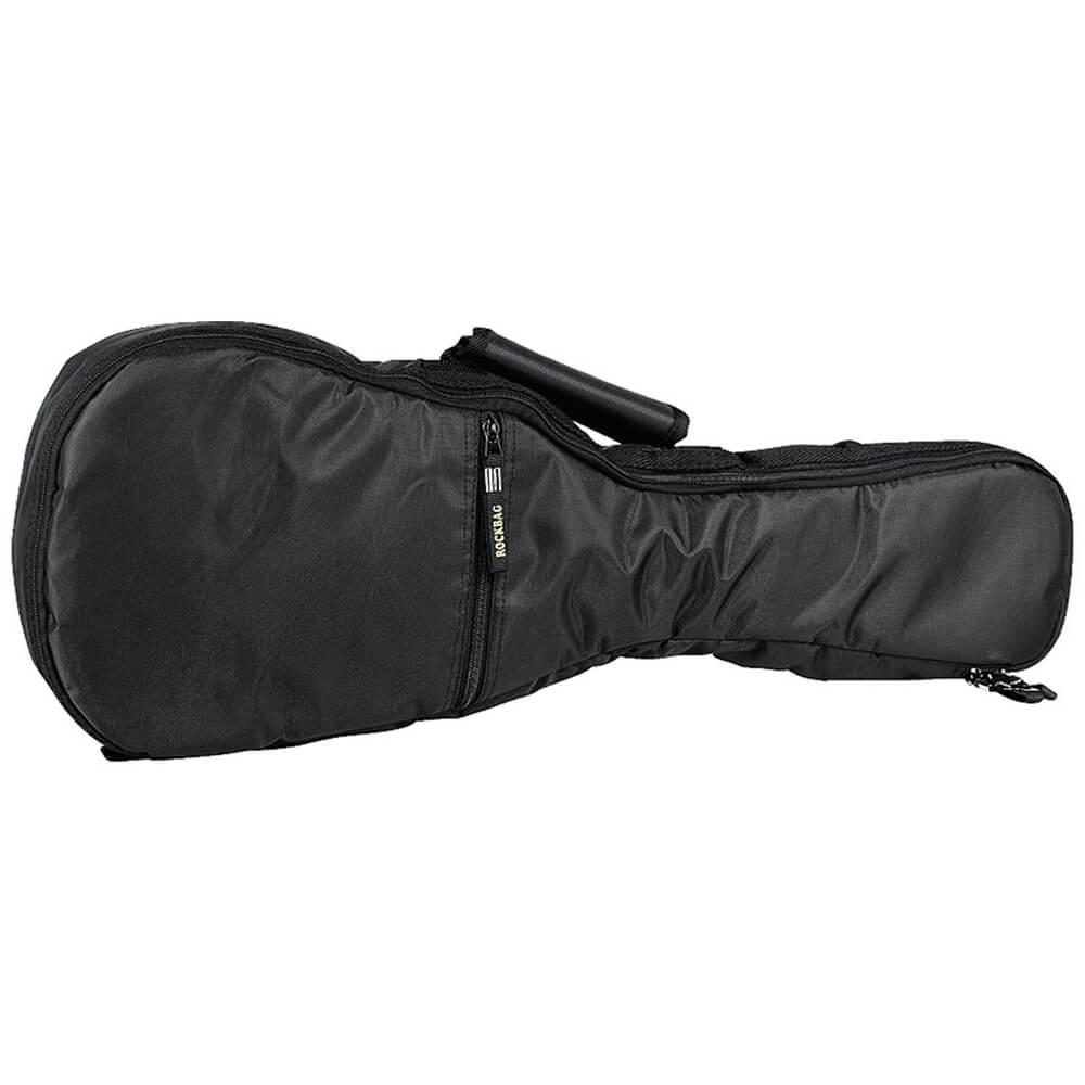 RockBag RB 20001 B Student Line Concerto Ukulele Gig Bag