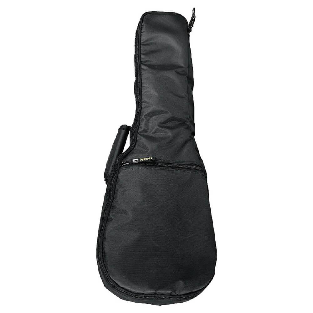 RockBag RB 20002 B Student Line Tenor Ukulele Gig Bag
