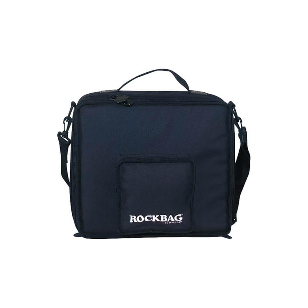 RockBag RB 23410 B Mixer Bag, 28 x 25 x 8 cm
