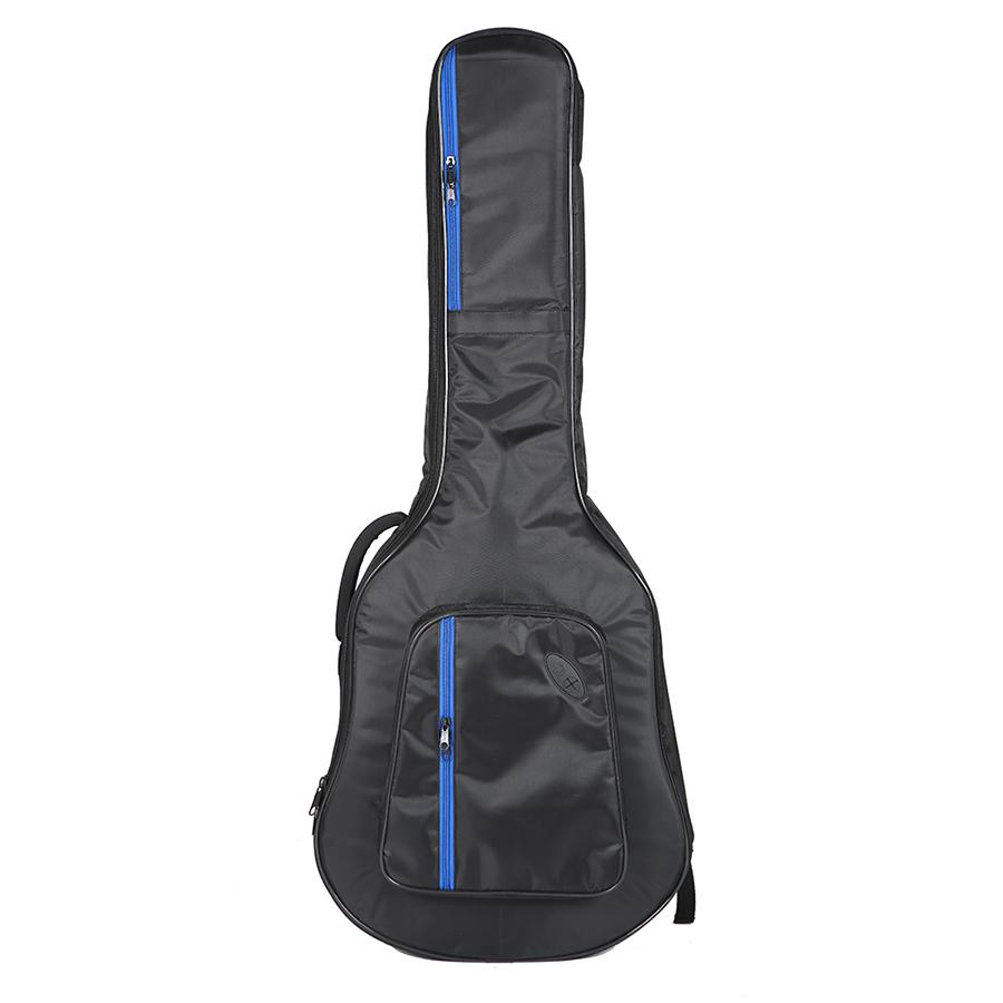 3592b20788 Guitar Bags & Cases | Rich Tone Music