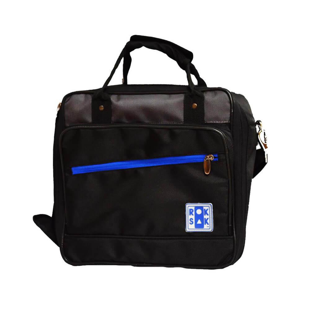 RokSak Mixer Bag - 30cm x 30cm