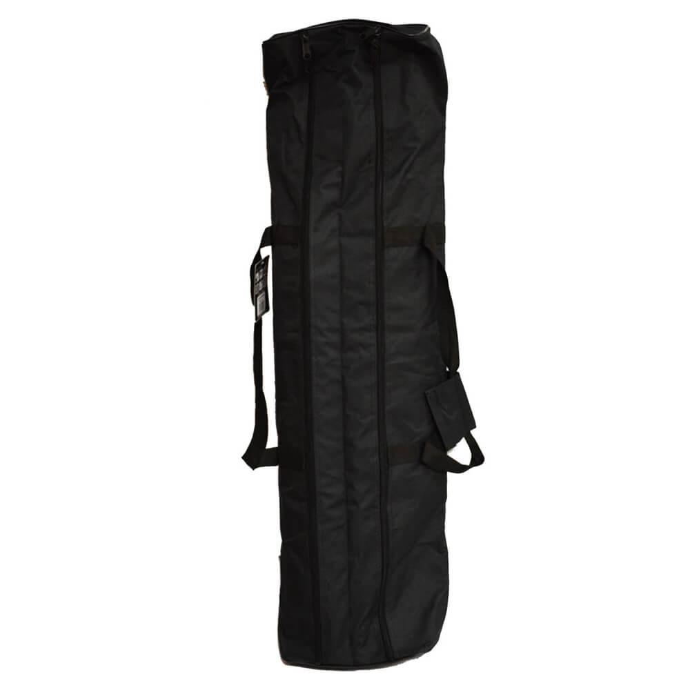 "RokSak Speaker Stand Bag - 50"",12.75"""