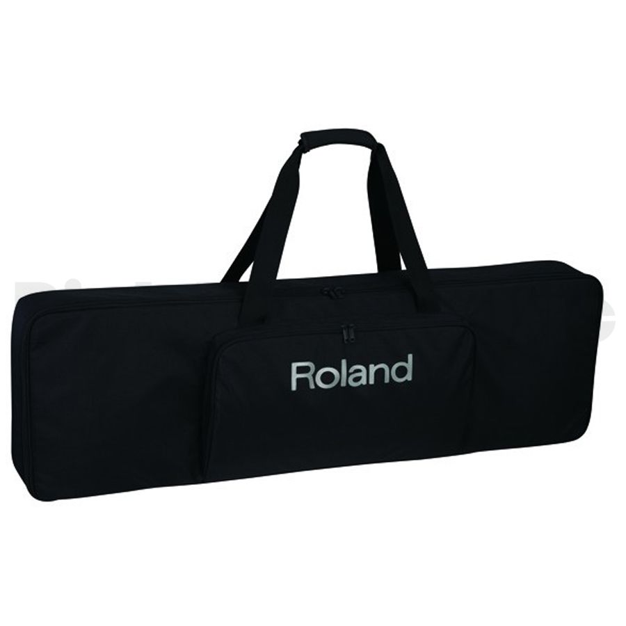 Roland CB61RL Gig Bag - 61 Note Keyboards