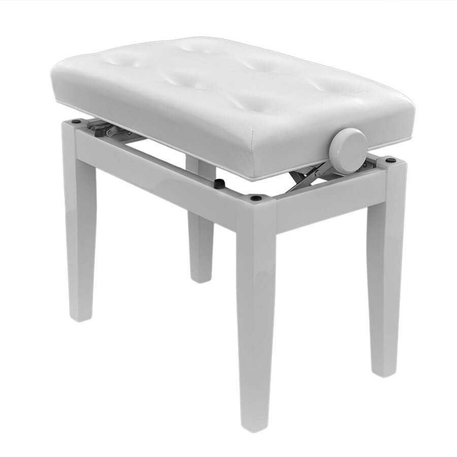 Roland RPS30 Piano Stool - White  sc 1 st  Rich Tone Music & Roland RPS30 Piano Stool - White - Rich Tone Music islam-shia.org