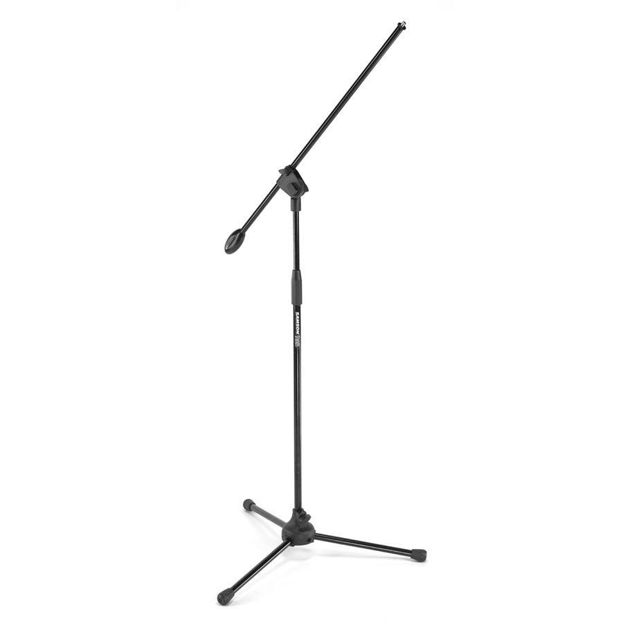 Samson BL3 Ultra Light Microphone Boom Stand