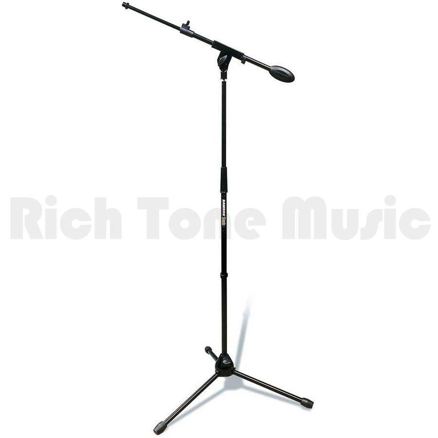 Samson BT4 Telescoping Boom Microphone Stand