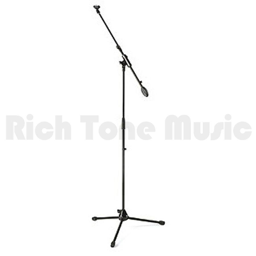 Samson MK5 Boom Microphone Kit