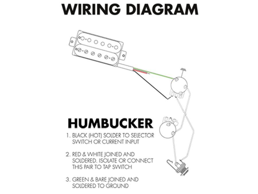 Surprising Pickup Wiring Diagram Schecter C 7 Photos - Best Image ...