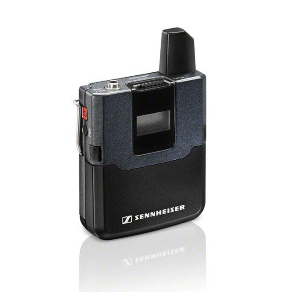 Sennheiser SK D1-H Wireless Bodypack Transmitter