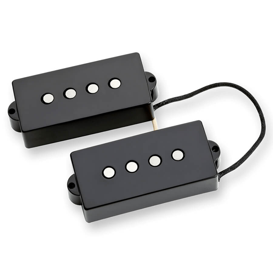 Seymour Duncan SPB-1 Vintage Pickup For P-Bass