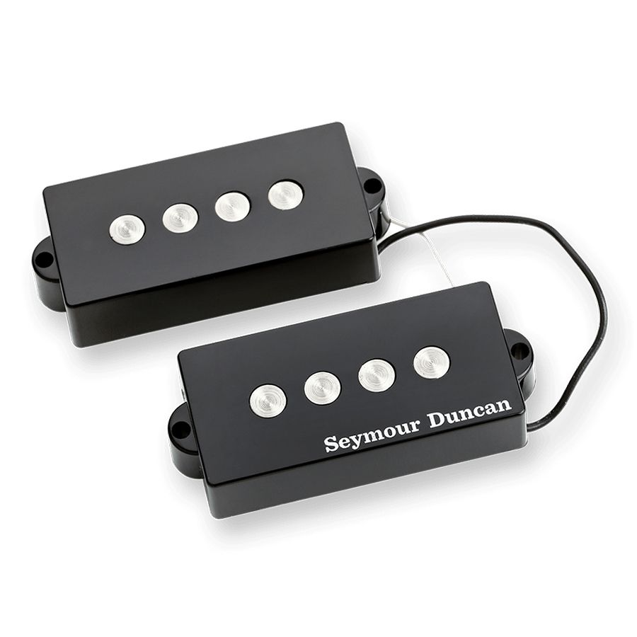 Seymour Duncan SPB-3 Quarter-Pound Pickup for P Bass