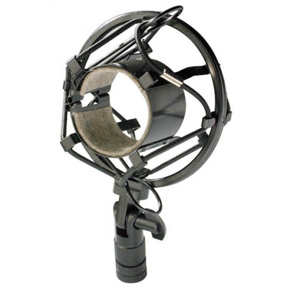 Stagg SHOMOH Elastic Suspension For Studio Condenser Microphones