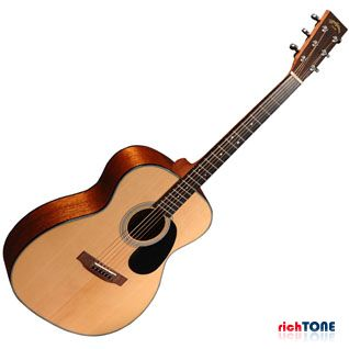 Sigma 000M-18 Acoustic Guitar - Natural