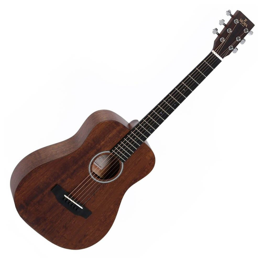 Sigma Travel TM-15 Acoustic Guitar