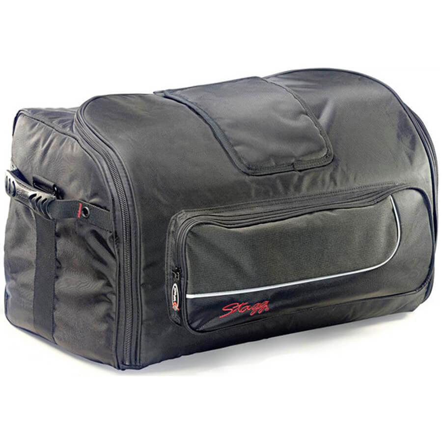 Stagg SPB Speaker Bag 10in