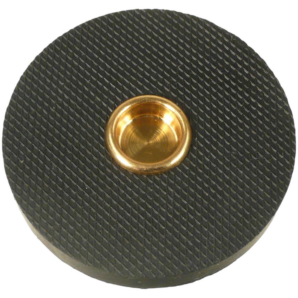 Stentor Cello Floor Protector, Rockstop Type, Foam Rubber