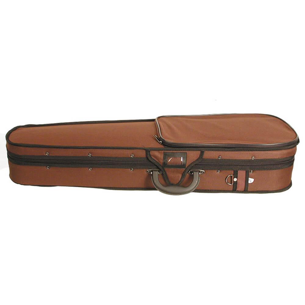 Stentor Violin Case Economy Model 1/2