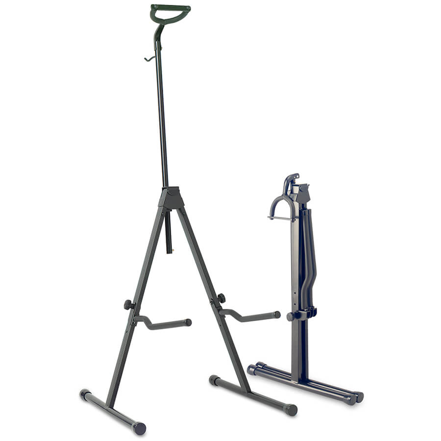 Stagg SV-CE Foldable Cello Stand