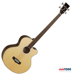 Tanglewood Evolution TAB1 CE FR Electro Acoustic Guitar