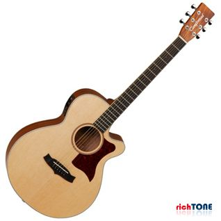 Tanglewood TW45 EG Acoustic Guitar